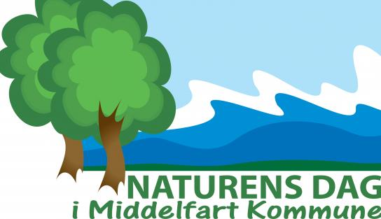 Naturens dag 2020/World Clean up day d. 13. sept. 2020